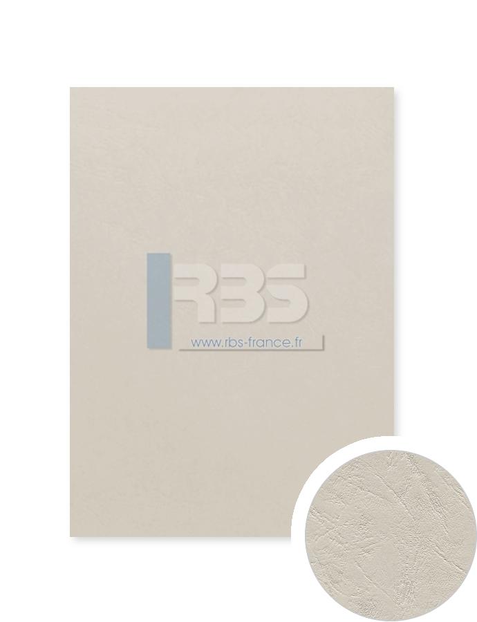 Grain cuir Standard 240g - Coloris : Gris