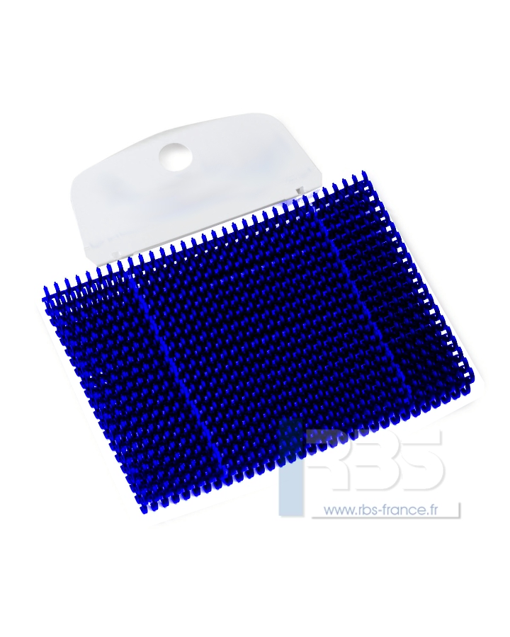 IbiClick pour Pronto P2000 et P3000 - Coloris : Bleu