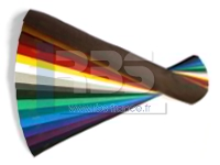 Bandes thermocollantes Super Strips S