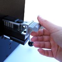 Blocs outils interchangeables