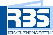 Logo RBS France