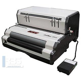 PC 2600