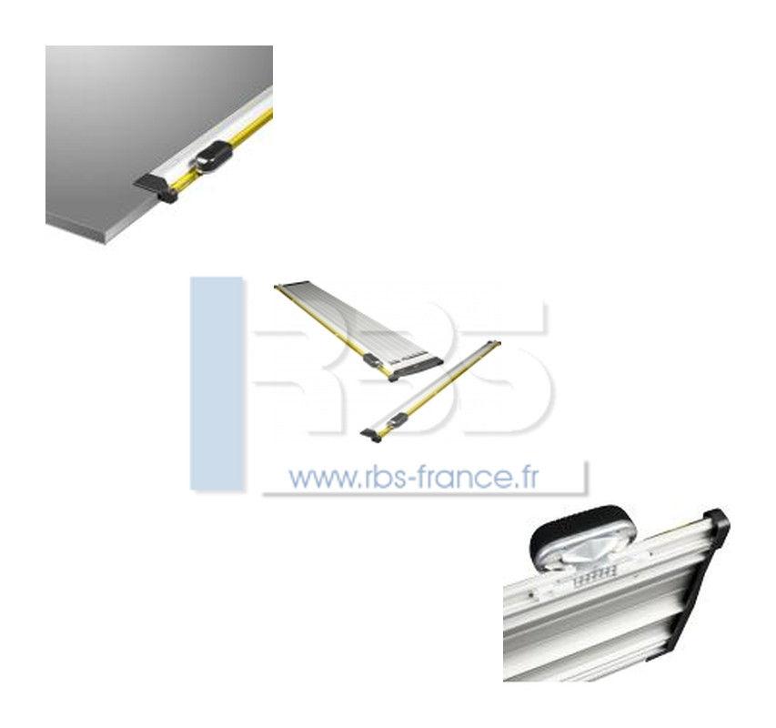 coupeuse professionnelle grand format pour papiers tissus supports technic art te. Black Bedroom Furniture Sets. Home Design Ideas