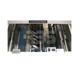 CST 2000 - vue 3