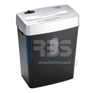 DAHLE PaperSAFE 22022