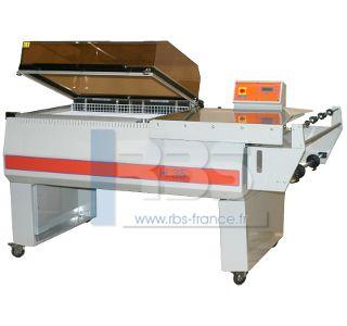 GP 4 AEM version inox 316