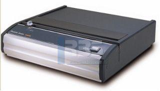 MPS 2000 W3
