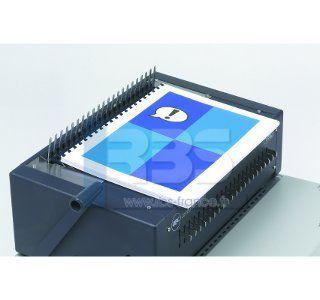 CombBind C800 Pro EPK 21 - vue 2