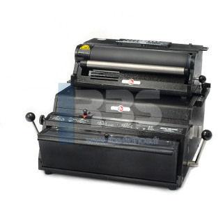 Onyx HD4170 et HD7000