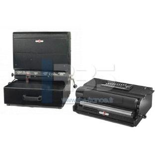 Onyx HD4170 et HD7700