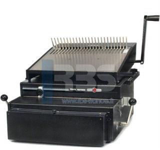 Onyx HD4470 et HD7000