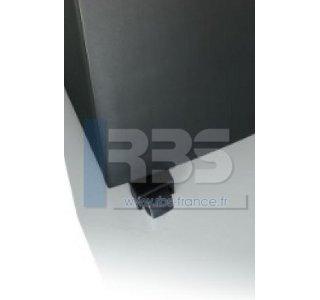 Destructeur haute capacit rds2270 pour le bureau - Broyeuse de papier ...