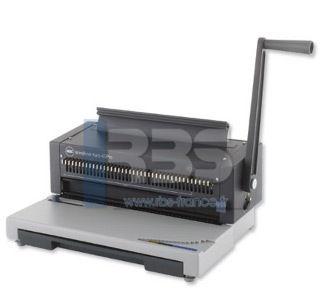 Wirebind Karo 40 Pro