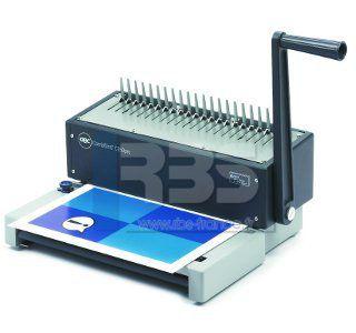 CombBind C150Pro