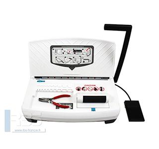 PC 1400E