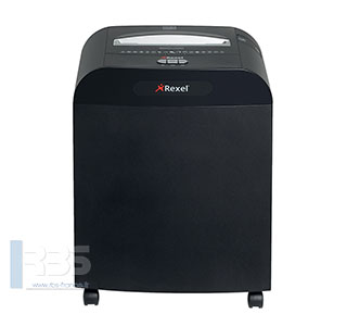 Rexel Mercury RDM1150