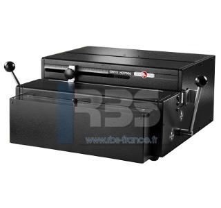 Onyx HD7000