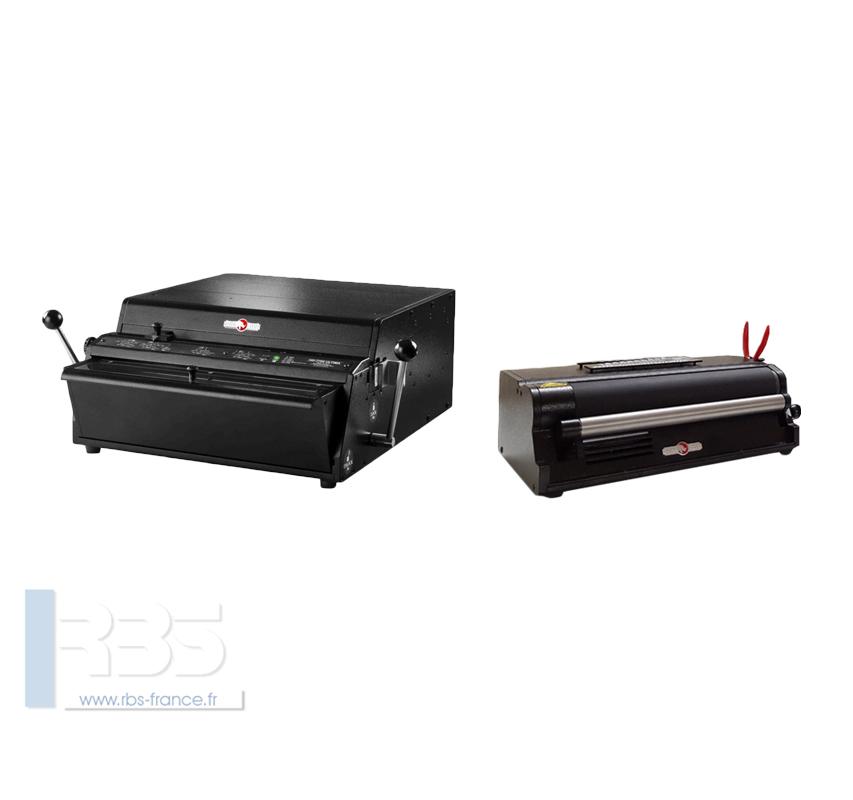 Onyx HD7700 Ultima et HD4170 - vue 2