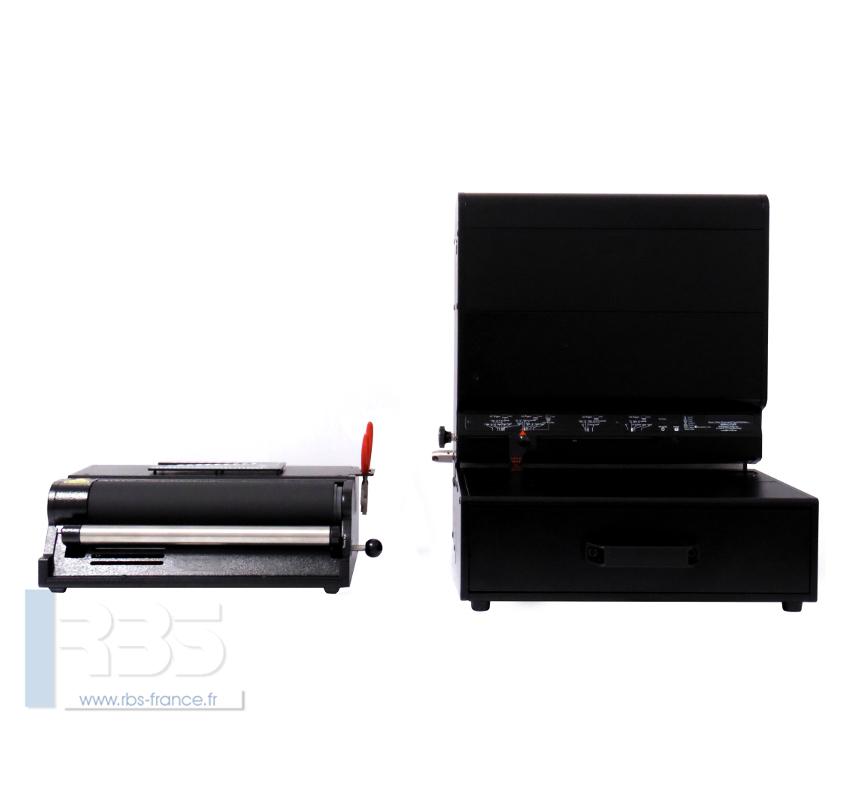 Onyx HD7700 H et HD4170 - vue 2