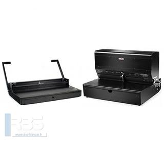 Onyx HD7500H et HC8024 3:1 et 2:1 - vue 1