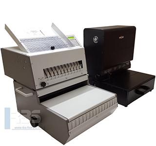 Onyx HD7700 H et WBS 3600 AW 3:1 - 2:1 - vue 1