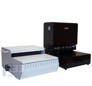 Onyx HD7700 H et WBS 3600 3:1 - 2:1 - vue 1