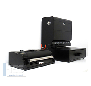 Onyx HD7700 H et HD4170 - vue 1