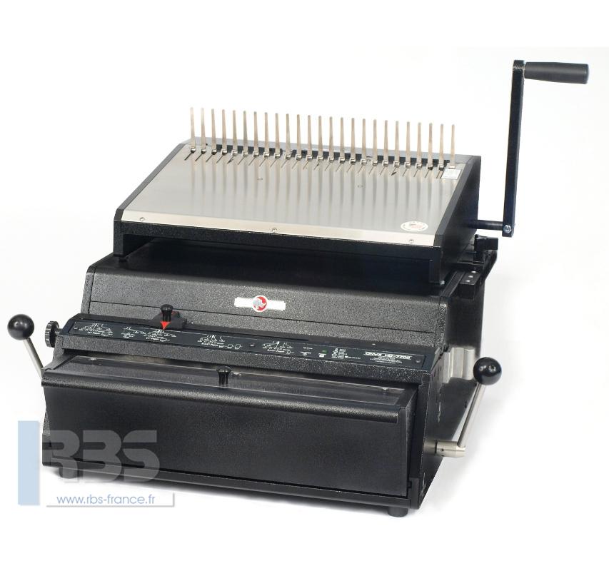 Onyx HD7700 Ultima et HD4470 - vue 1