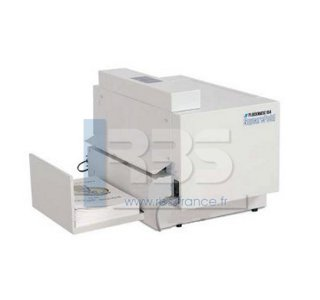 SquareFold Bookletmakers
