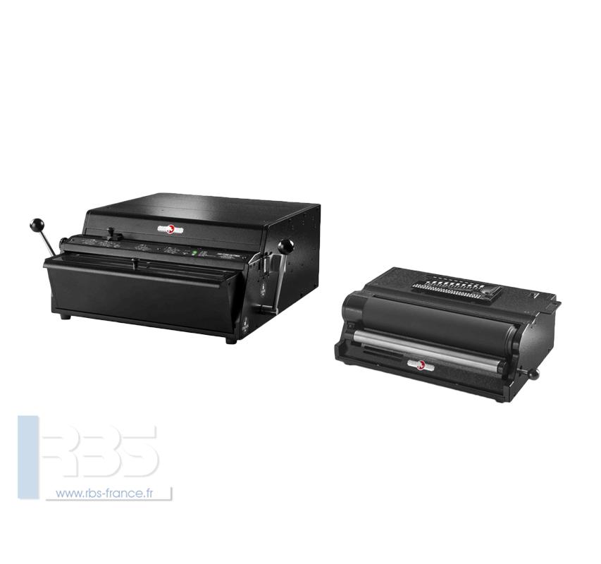 Onyx HD7000 et HD4170 - vue 3