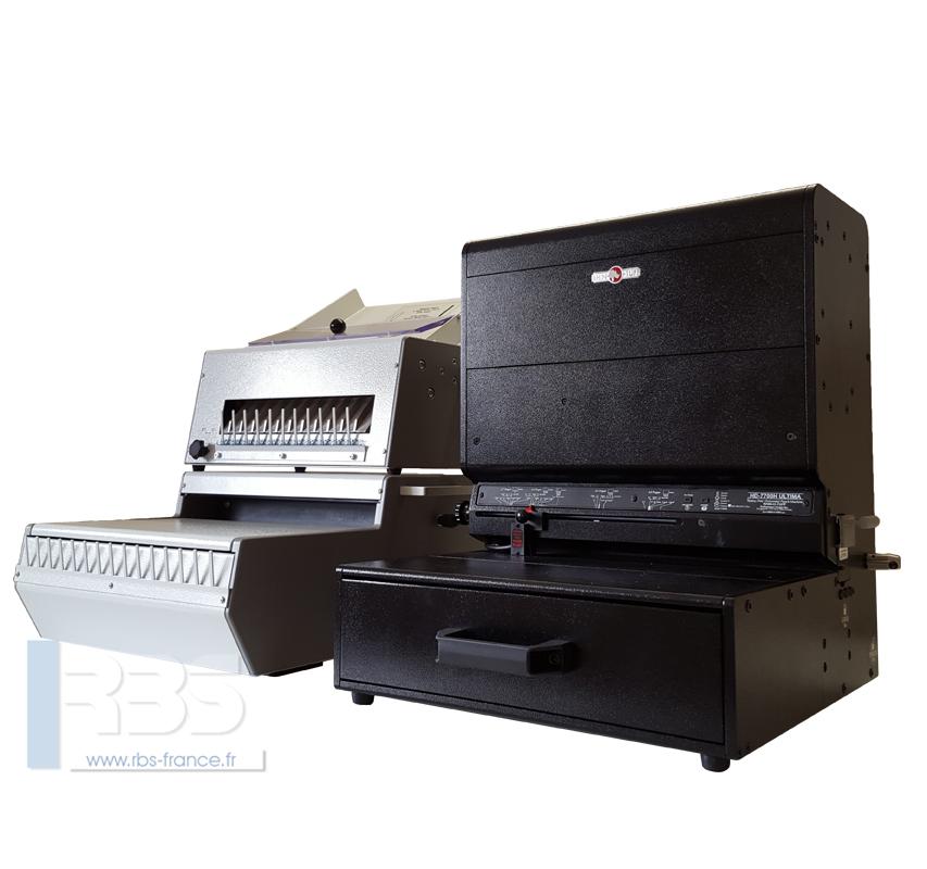 Onyx HD7700 H et WBS 3600 AW 3:1 - 2:1 - vue 3