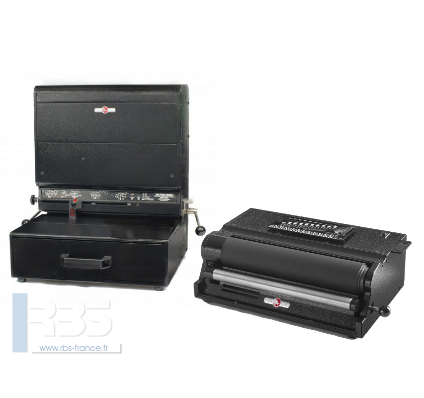 Onyx HD7700 H et HD4170 - vue 3