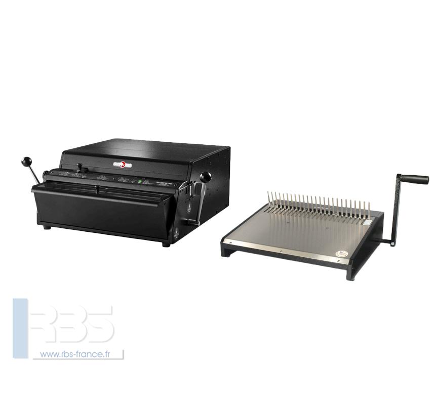 Onyx HD7700 Ultima et HD4470 - vue 2