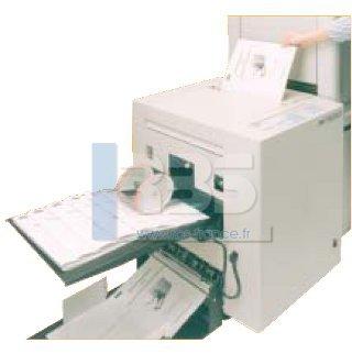 Bookletmaker